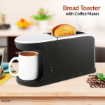 bread-toaster-with-cooffee-makr-primg (1)